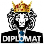 diplomatperfume