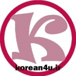 korean4u_dot_ir