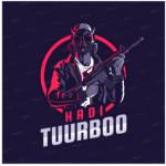 HADI_TUURBOO