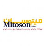 mitoson