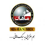 mahanmcc