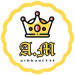 ashkan0086