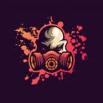 phoenix_gamer