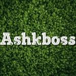 ashkboss