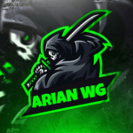 arian WG