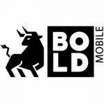 boldmobile