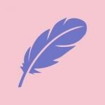 gracefulwings
