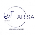 arisahpc