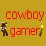 Cowboygamer