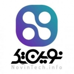 novintech24