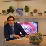 dr.hosseini.clinic