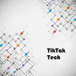 TikTakTech