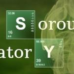 soroush laboratory