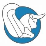 شرکت بین المللی استراولینگ موندیال