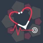 medical_online