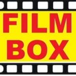 فیلمباکس (FILM BOX)