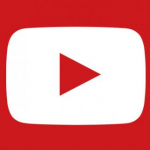 YouTubeBin