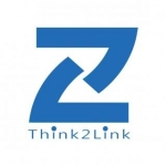 think2link