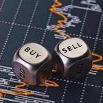arefraeesi_trading