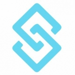 sane_team