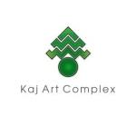KajArtComplex