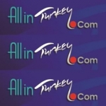 allinturkey
