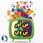 Fan_Avar_Tv