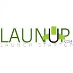 launup.com
