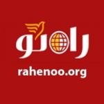 rahenoo.org