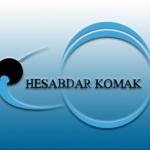 rezarezaee136481