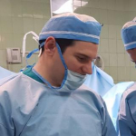 dr.mirsadeghi