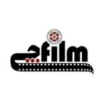 filmchi.net