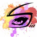sia_cosmetic