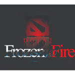 frozen vs fire