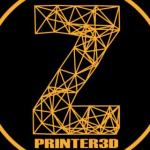 zprinter3d