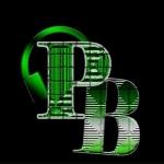 PilentBoy