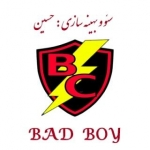 bad boy8590