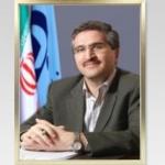 دکتر محمد علی سهمانی