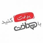 pardakht.org