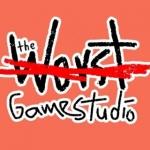 Worstgame Studio