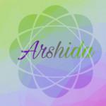 Arshida