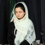 Mahzadrazi
