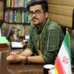 استاد محمدعلی محمدی