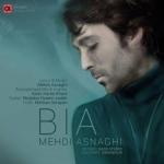 Mahdiasnaghi.music