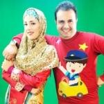 amoshadan_khalehsetareh
