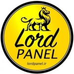 lordgroup