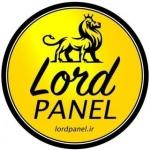 lordgroup
