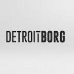 DetroitBORG