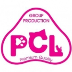 pclgroup