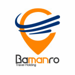 bamanro